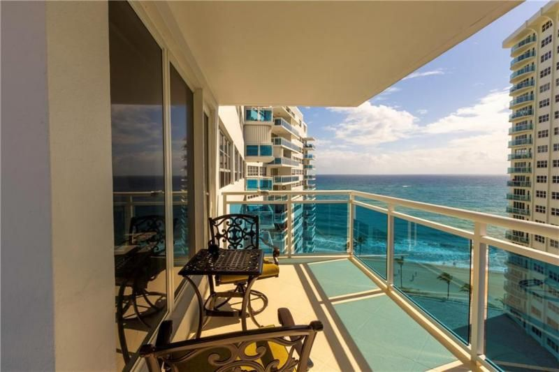 Commodore for Sale - 3430 Galt Ocean, Unit 1411, Fort Lauderdale 33308, photo 23 of 53