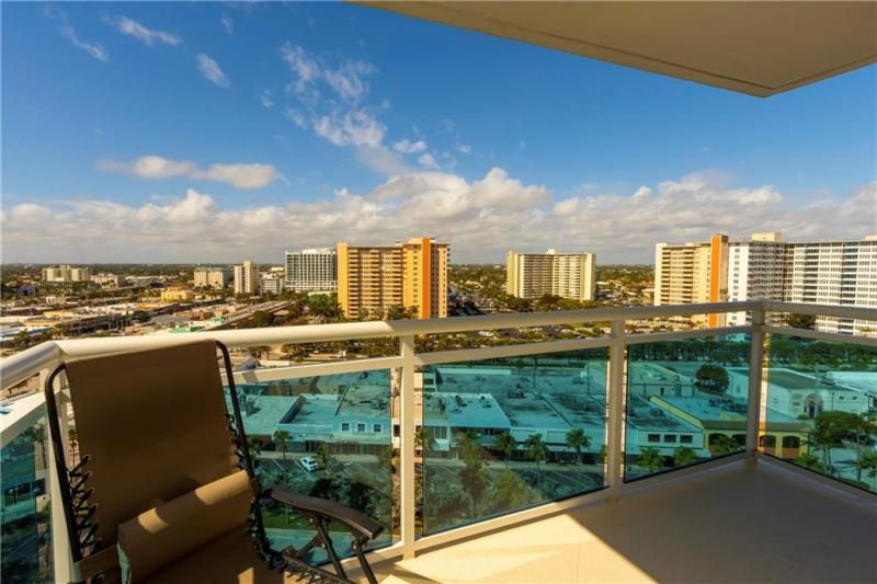 Commodore for Sale - 3430 Galt Ocean, Unit 1411, Fort Lauderdale 33308, photo 24 of 53