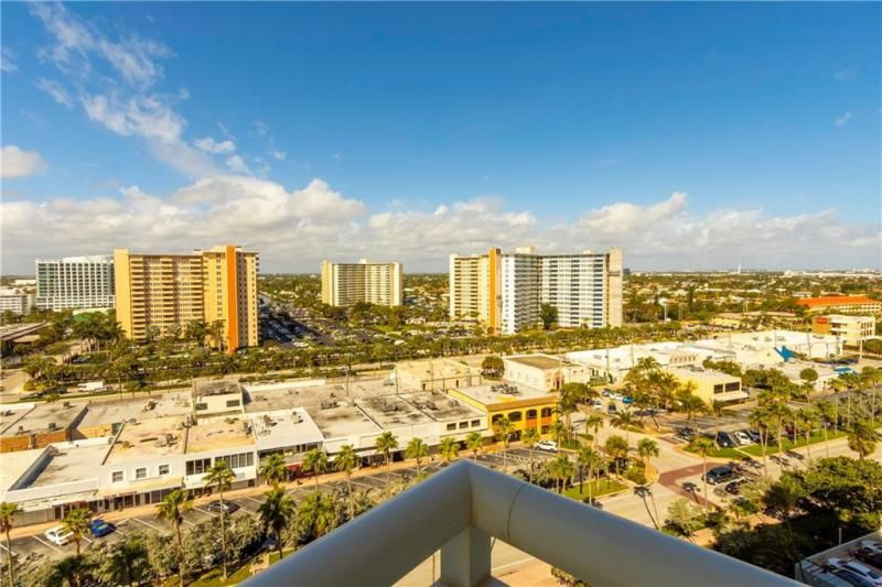 Commodore for Sale - 3430 Galt Ocean, Unit 1411, Fort Lauderdale 33308, photo 25 of 53