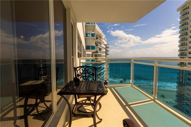 Commodore for Sale - 3430 Galt Ocean, Unit 1411, Fort Lauderdale 33308, photo 27 of 53