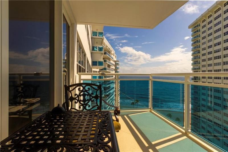 Commodore for Sale - 3430 Galt Ocean, Unit 1411, Fort Lauderdale 33308, photo 29 of 53