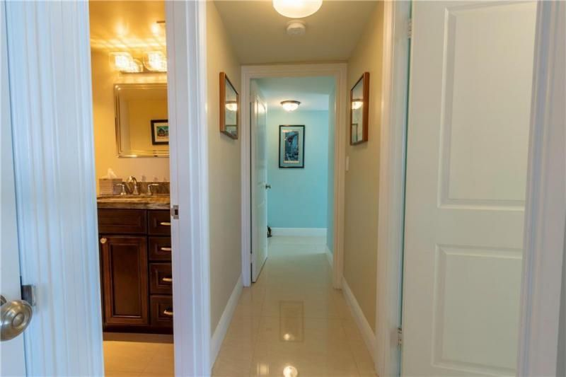 Commodore for Sale - 3430 Galt Ocean, Unit 1411, Fort Lauderdale 33308, photo 30 of 53