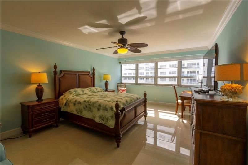 Commodore for Sale - 3430 Galt Ocean, Unit 1411, Fort Lauderdale 33308, photo 34 of 53