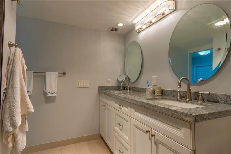 Commodore for Sale - 3430 Galt Ocean, Unit 1411, Fort Lauderdale 33308, photo 41 of 53