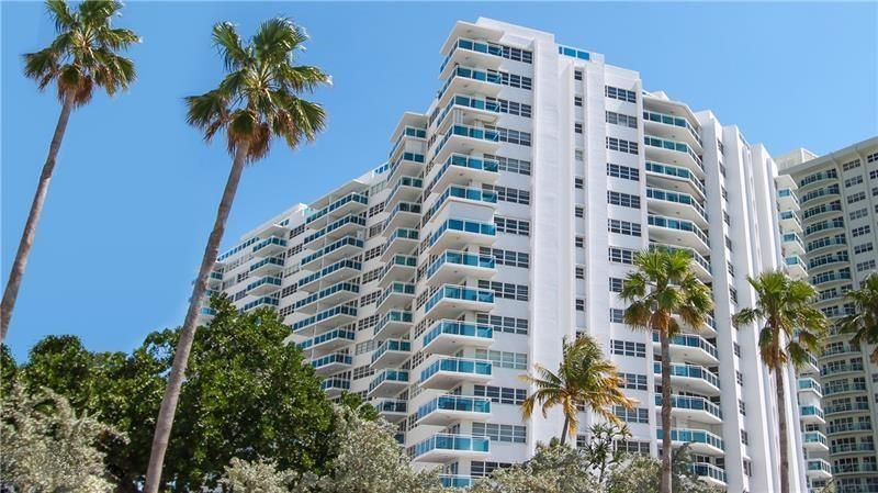 Commodore for Sale - 3430 Galt Ocean, Unit 1411, Fort Lauderdale 33308, photo 49 of 53