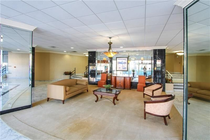 Commodore for Sale - 3430 Galt Ocean, Unit 1411, Fort Lauderdale 33308, photo 52 of 53