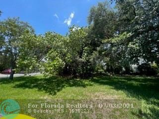 Woodhaven Amended Plat for Sale - Dania, FL 33004, photo 12 of 17
