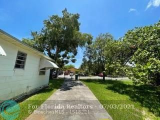 Woodhaven Amended Plat for Sale - Dania, FL 33004, photo 13 of 17