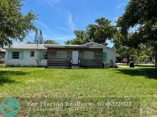 Woodhaven Amended Plat for Sale - Dania, FL 33004, photo 15 of 17