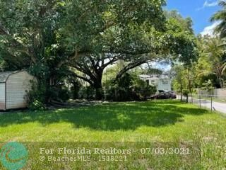 Woodhaven Amended Plat for Sale - Dania, FL 33004, photo 17 of 17