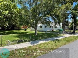 Woodhaven Amended Plat for Sale - Dania, FL 33004, photo 5 of 17