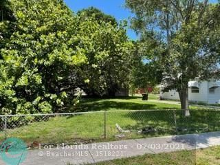 Woodhaven Amended Plat for Sale - Dania, FL 33004, photo 6 of 17