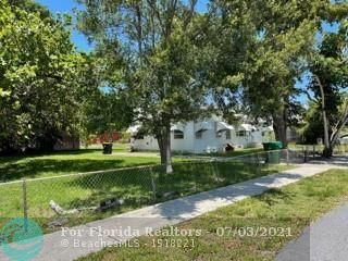Woodhaven Amended Plat for Sale - Dania, FL 33004, photo 7 of 17