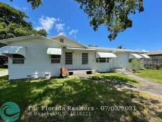 Woodhaven Amended Plat for Sale - Dania, FL 33004, photo 8 of 17