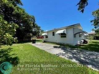 Woodhaven Amended Plat for Sale - Dania, FL 33004, photo 9 of 17