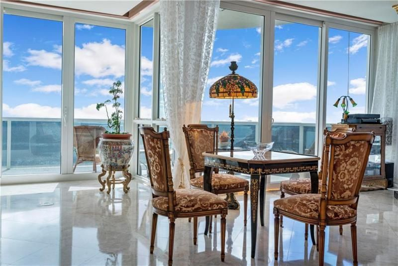 L'Hermitage for Sale - 3200 N Ocean Blvd, Unit PH2908, Fort Lauderdale 33308, photo 10 of 12