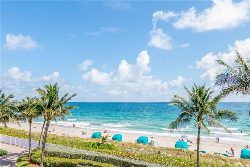 L'Hermitage for Sale - 3200 N Ocean Blvd, Unit PH2908, Fort Lauderdale 33308, photo 39 of 50