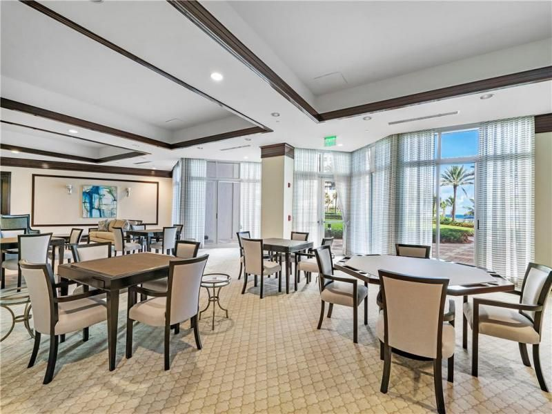 L'Hermitage for Sale - 3200 N Ocean Blvd, Unit PH2908, Fort Lauderdale 33308, photo 43 of 50