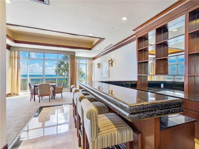 L'Hermitage for Sale - 3200 N Ocean Blvd, Unit PH2908, Fort Lauderdale 33308, photo 44 of 50
