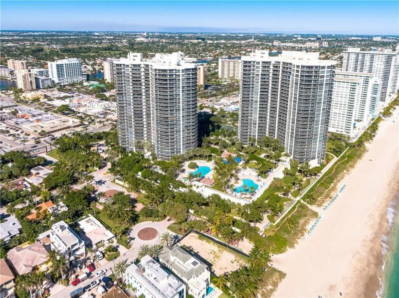 L'Hermitage for Sale - 3200 N Ocean Blvd, Unit PH2908, Fort Lauderdale 33308, photo 46 of 50