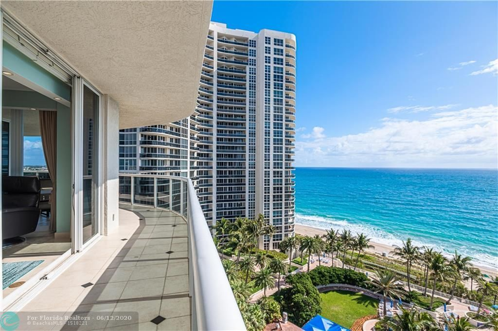 L'Hermitage for Sale - 3100 N Ocean Blvd, Unit 1409, Fort Lauderdale 33308, photo 55 of 72