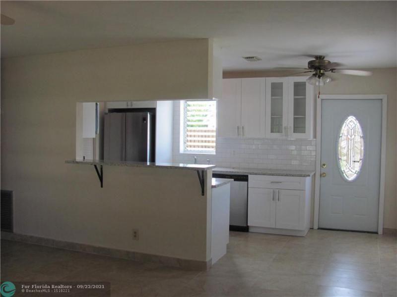 Ibec Add 8 48-14 B for Sale - 6114 Hogan Creek Rd, Margate 33063, photo 11 of 37