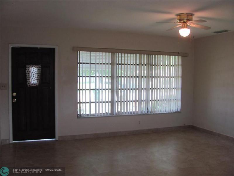 Ibec Add 8 48-14 B for Sale - 6114 Hogan Creek Rd, Margate 33063, photo 13 of 37