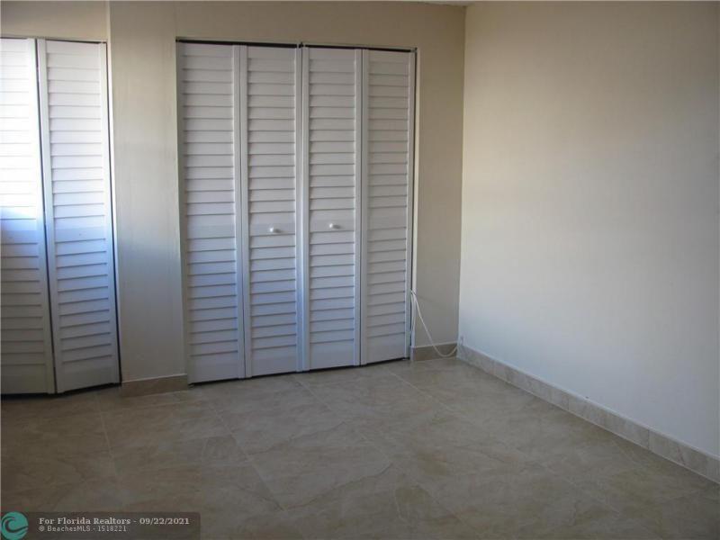 Ibec Add 8 48-14 B for Sale - 6114 Hogan Creek Rd, Margate 33063, photo 15 of 37