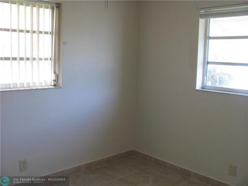 Ibec Add 8 48-14 B for Sale - 6114 Hogan Creek Rd, Margate 33063, photo 18 of 37