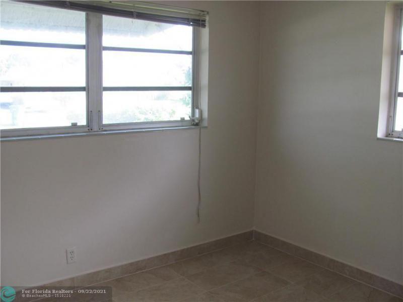 Ibec Add 8 48-14 B for Sale - 6114 Hogan Creek Rd, Margate 33063, photo 19 of 37