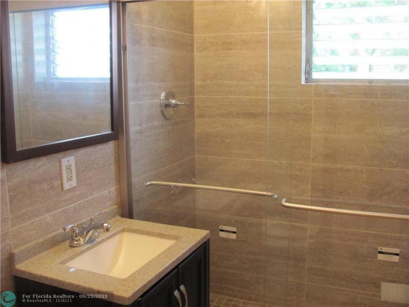 Ibec Add 8 48-14 B for Sale - 6114 Hogan Creek Rd, Margate 33063, photo 21 of 37