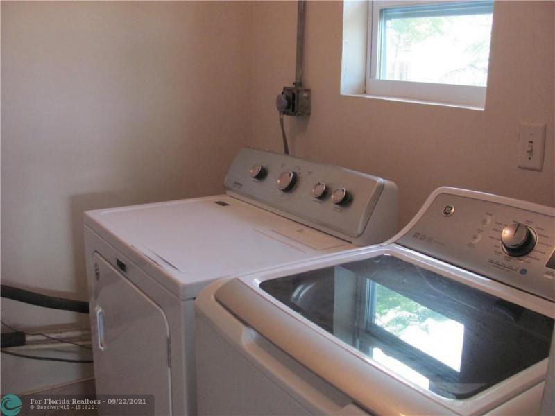 Ibec Add 8 48-14 B for Sale - 6114 Hogan Creek Rd, Margate 33063, photo 24 of 37