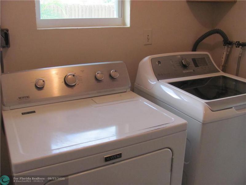 Ibec Add 8 48-14 B for Sale - 6114 Hogan Creek Rd, Margate 33063, photo 25 of 37