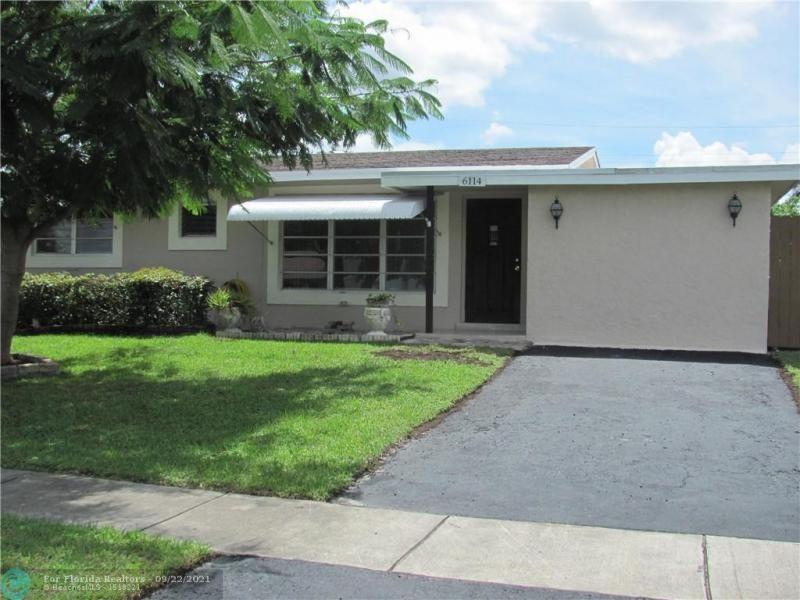 Ibec Add 8 48-14 B for Sale - 6114 Hogan Creek Rd, Margate 33063, photo 3 of 37