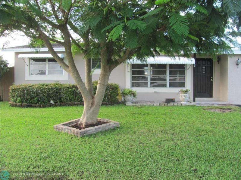 Ibec Add 8 48-14 B for Sale - 6114 Hogan Creek Rd, Margate 33063, photo 4 of 37