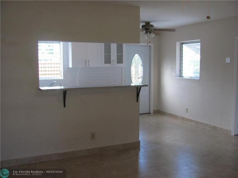 Ibec Add 8 48-14 B for Sale - 6114 Hogan Creek Rd, Margate 33063, photo 9 of 37