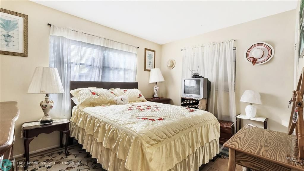 Paradise Gardens 67-37 B for Sale - 1090 NW 67th Ave, Margate 33063, photo 11 of 15