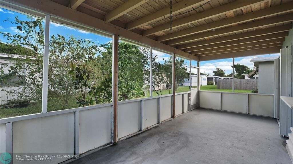 Paradise Gardens 67-37 B for Sale - 1090 NW 67th Ave, Margate 33063, photo 14 of 15