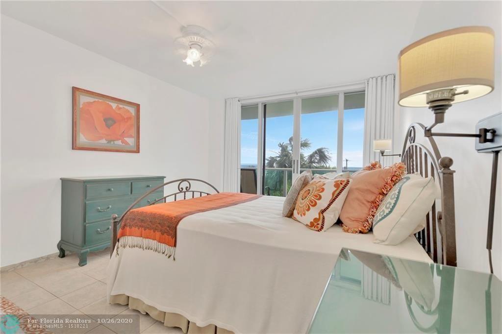 Tiara Beach for Sale - 333 NE 21st Ave, Unit 506, Deerfield Beach 33441, photo 16 of 38