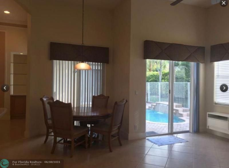 Country Woods 168-5 B for Sale - 7416 NW 51st Way, Coconut Creek 33073, photo 10 of 19