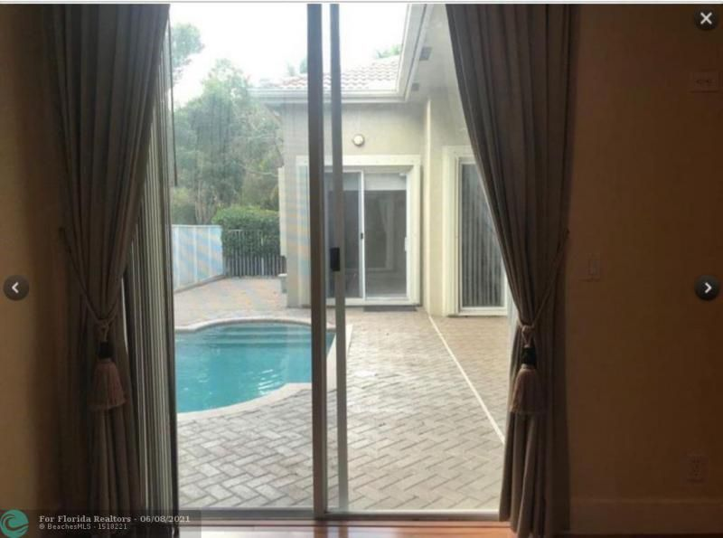 Country Woods 168-5 B for Sale - 7416 NW 51st Way, Coconut Creek 33073, photo 13 of 19