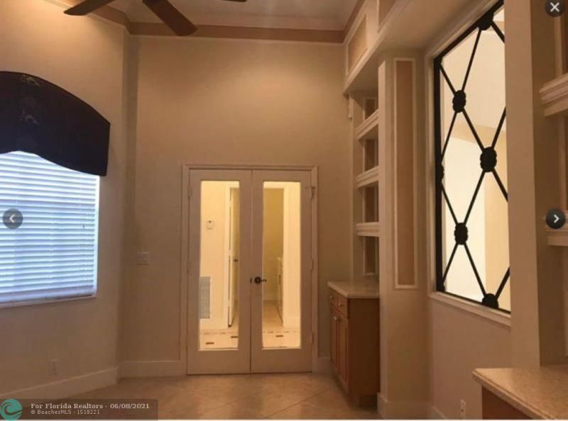 Country Woods 168-5 B for Sale - 7416 NW 51st Way, Coconut Creek 33073, photo 4 of 19