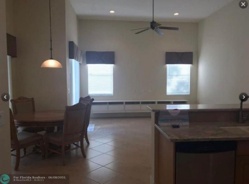 Country Woods 168-5 B for Sale - 7416 NW 51st Way, Coconut Creek 33073, photo 7 of 19