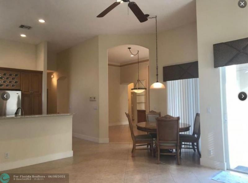 Country Woods 168-5 B for Sale - 7416 NW 51st Way, Coconut Creek 33073, photo 9 of 19