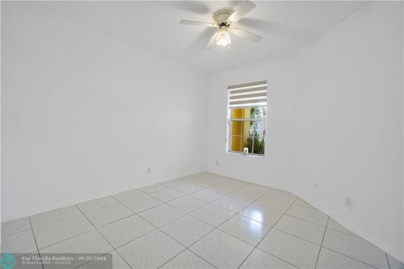 Cocobay for Sale - 6421 NW 41ST TERRACE, Coconut Creek 33073, photo 10 of 60