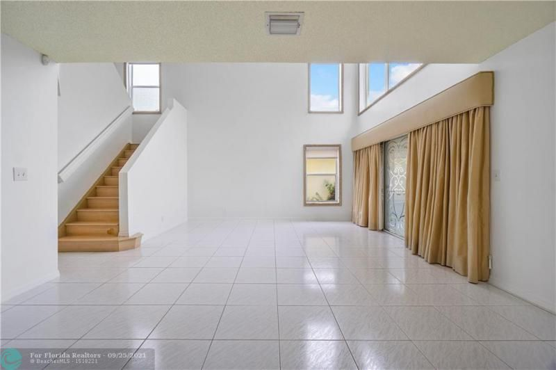 Cocobay for Sale - 6421 NW 41ST TERRACE, Coconut Creek 33073, photo 13 of 60