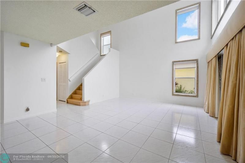 Cocobay for Sale - 6421 NW 41ST TERRACE, Coconut Creek 33073, photo 14 of 60