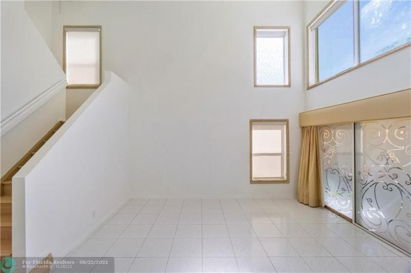 Cocobay for Sale - 6421 NW 41ST TERRACE, Coconut Creek 33073, photo 15 of 60