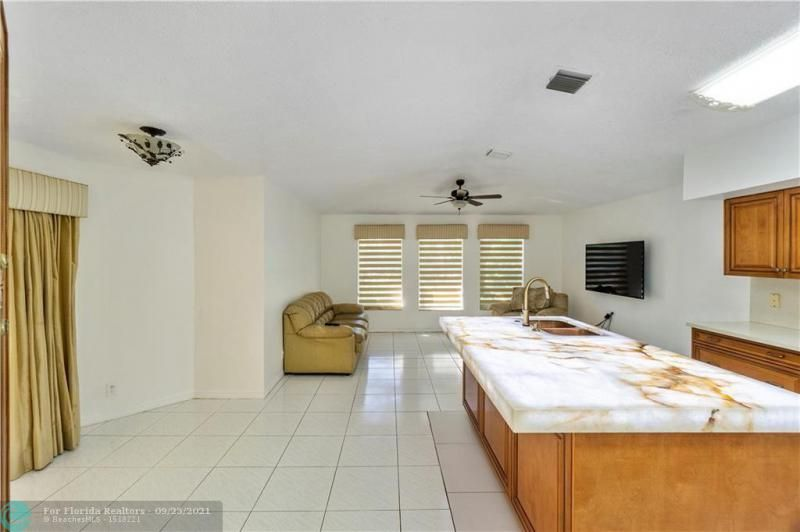 Cocobay for Sale - 6421 NW 41ST TERRACE, Coconut Creek 33073, photo 21 of 60