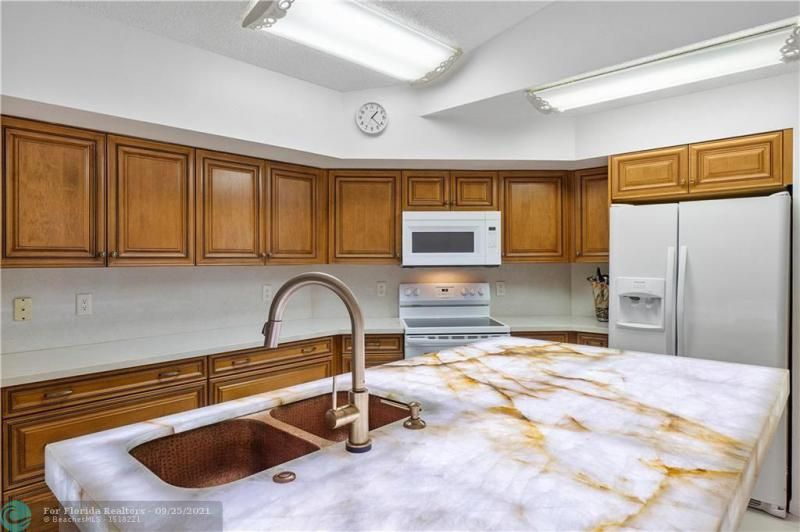 Cocobay for Sale - 6421 NW 41ST TERRACE, Coconut Creek 33073, photo 24 of 60